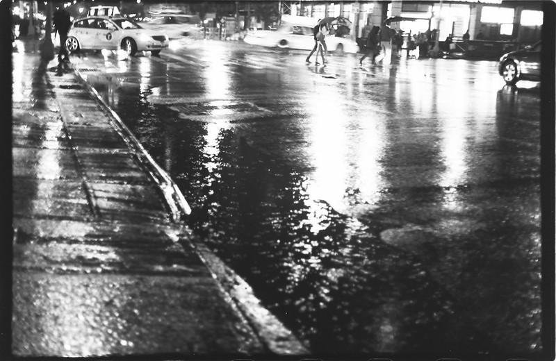 rainynights