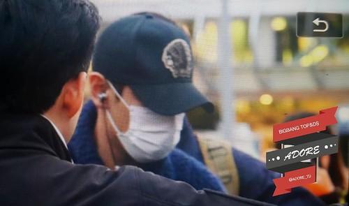 BIGBANG arrival Seoul 2015-10-26 adore_td (2)