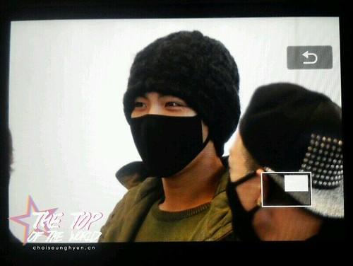 seoul_gimpo_airport_20140505 (14)