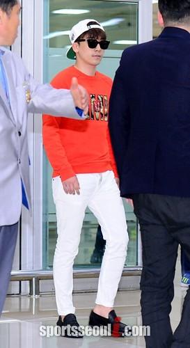 gimpo_seoul_20140505-01 (10)
