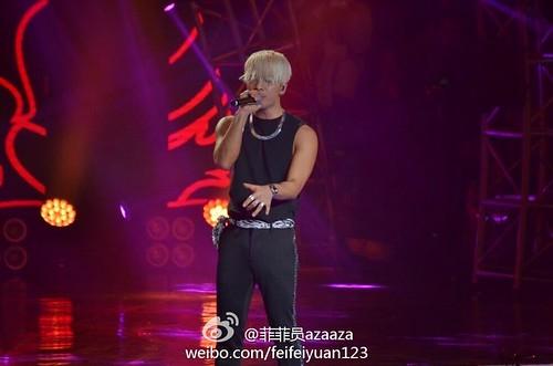 Taeyang-YoungChoiceAwards2014-Beijing-20141210_HQs-44