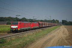 189 040 189 043 db cargo anrath 26 aout 2016 laurent joseph www wallorail be f
