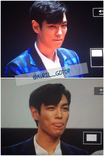 TOP-StageGreetings_Day1-20140906_(26)