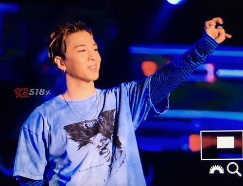 BIGBANG FM Foshan 2016-06-10 (137)