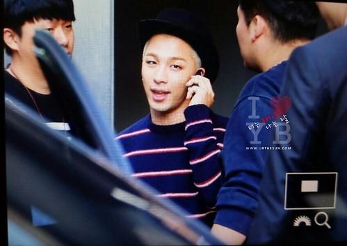 BB-fanmeeting-seoul-20141018_017