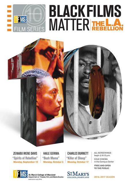 BlackFilmsMatter poster_filmseries16