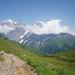 Georgia, Svaneti by stefan rohner