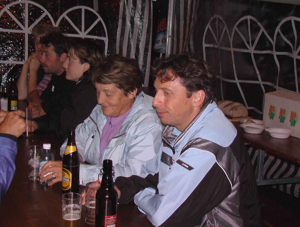 Chiubi 2005
