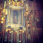 Basilica-Virgin original
