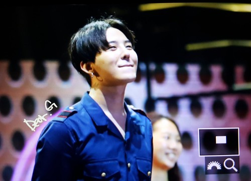 BIGBANG Macao VIP FM 2016-09-03 Day 1 (63)