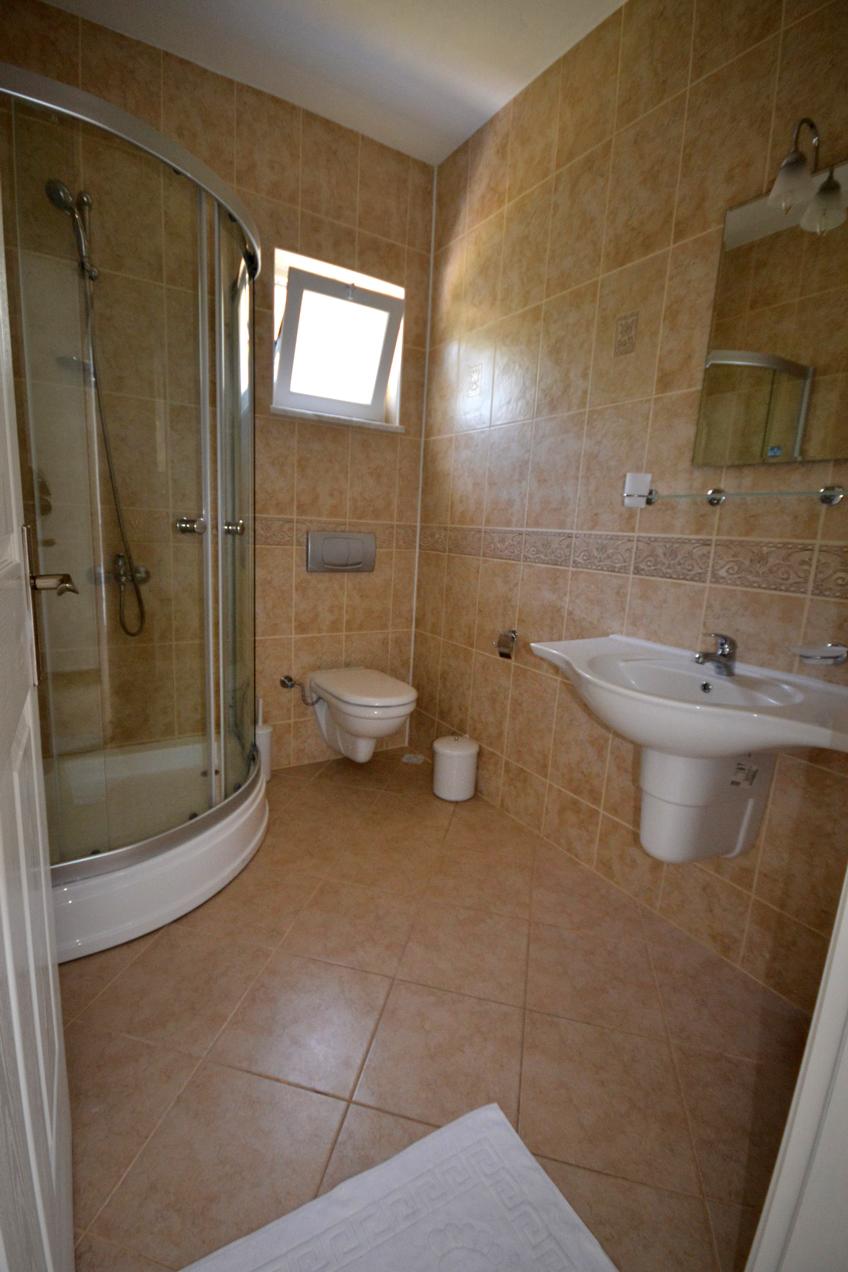 kiralık yazlık villa - 3069