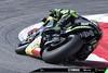 2016-MGP-GP13-Espargaro-Italy-Misano-032