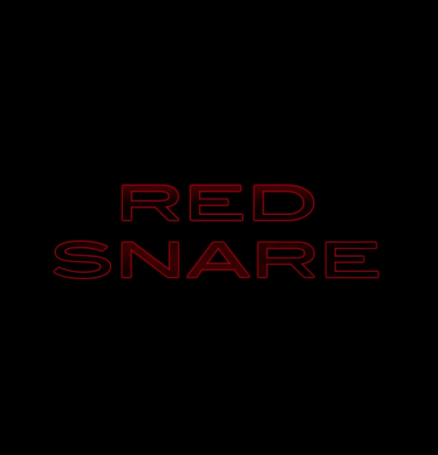 Red Snare