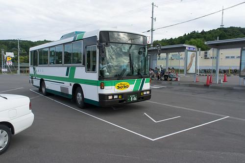DSC06916