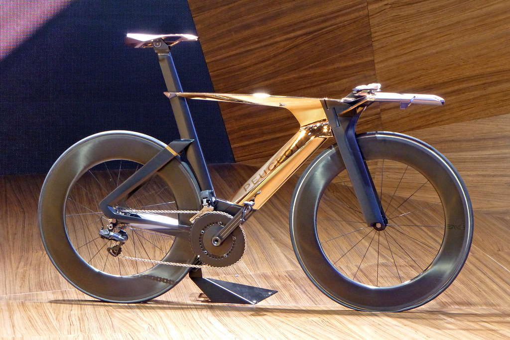 peugeot onyx bike | tony wasserman | flickr