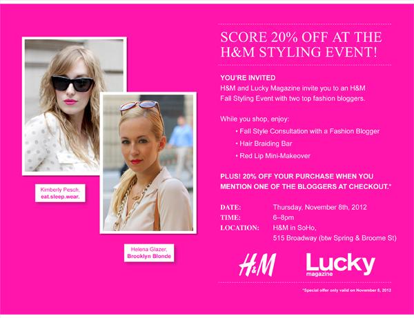 H&M-Blogger-eBlast_NY_eatsleepwear