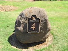 Kauai Lagoon Golf Club 1279