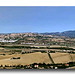 Small photo of Veduta da Recanati