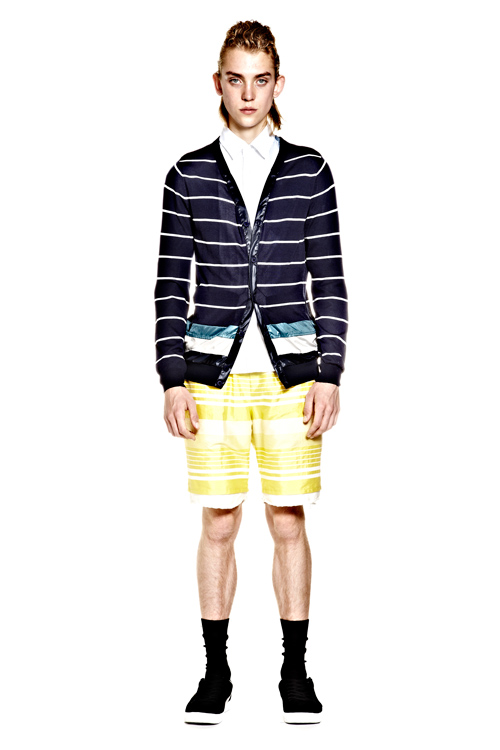 Jelle Haen0089_undecorated MAN SS13(Fashion Press)