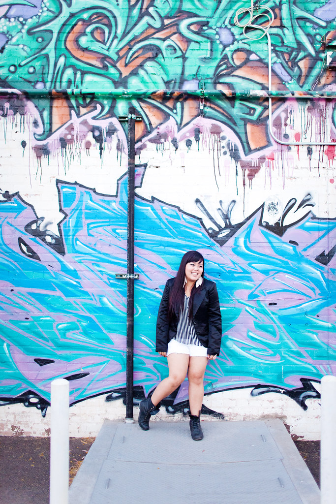 JennDongSenior2012-73