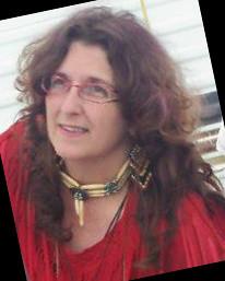 Andrea Brenton