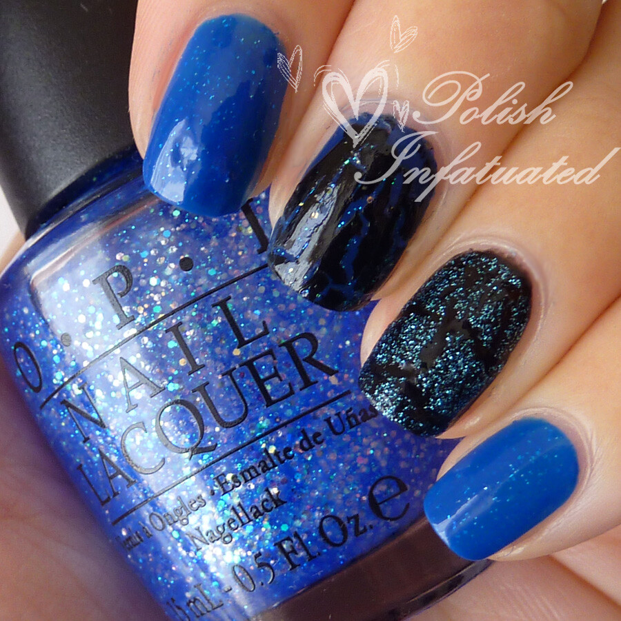 sparkly blue1