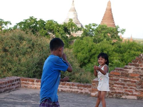 Bagan-402