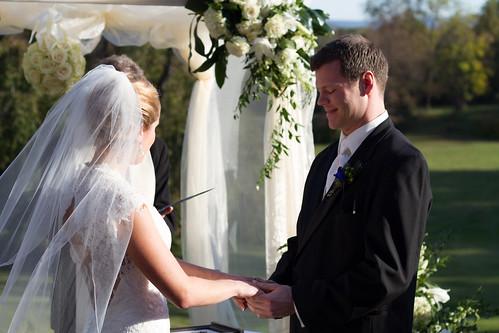 Anne's Wedding-34
