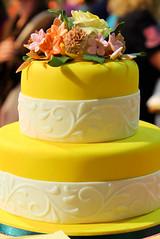 Cake & Bake Show IMG_5626 R