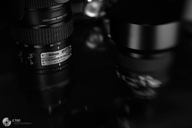 Nikon - 001