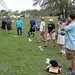 35th Annual Waterloo Disc Golf Classic ~ Fun and Games