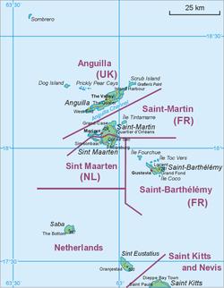 saba-map