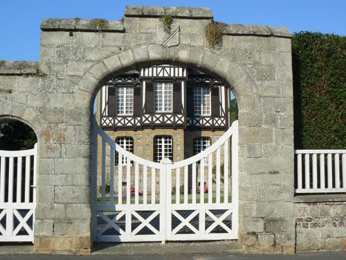 grand portail depierre.jpg