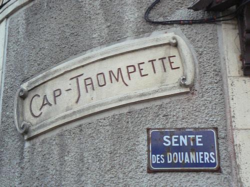 Cap Trompette.jpg