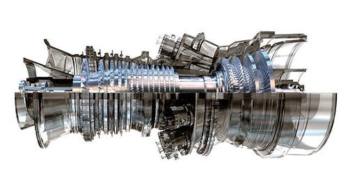 General Electric, с учетом новых реалий