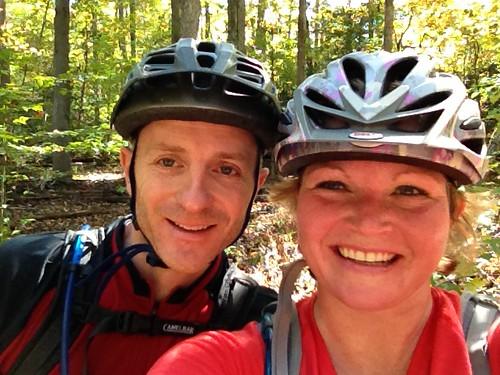Poco Ride October 14, 2012 (10)
