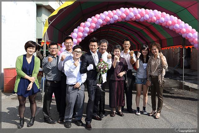 20121007_blog-12.jpg