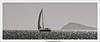 The Island of Santorini 2012. Slideshow