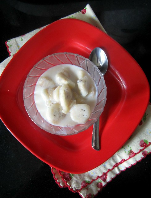 Banana Harshaale | Pazha Madhuram