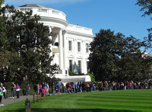 white-house-visitors