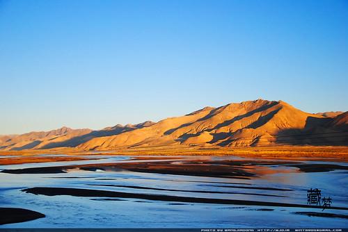 8102013440 6eb21cf012 藏梦●追寻诺亚方舟之旅:梦境日喀则   王佳冬个人博客