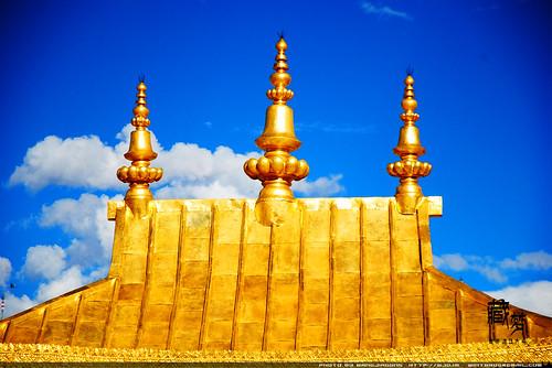 8102238523 405681987e 藏梦●追寻诺亚方舟之旅:神秘藏传佛教   王佳冬个人博客