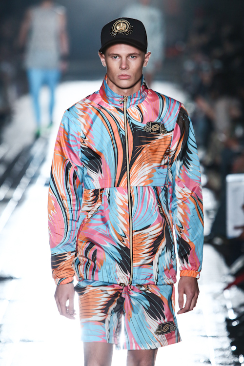 SS13 Tokyo DRESSCAMP014_Arthur Devalbray(Fashion Press)