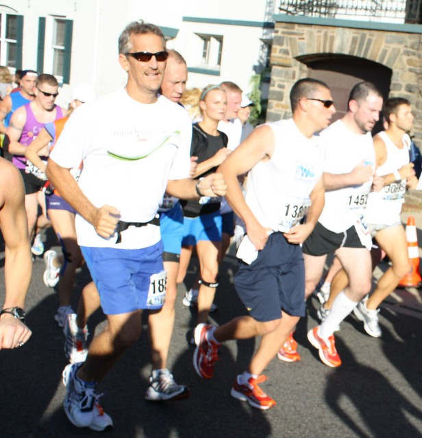 Http Www Marinemarathon Com Events Marathon Travel Hotels