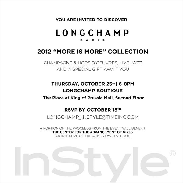LONGCHAMP_eatsleepwear