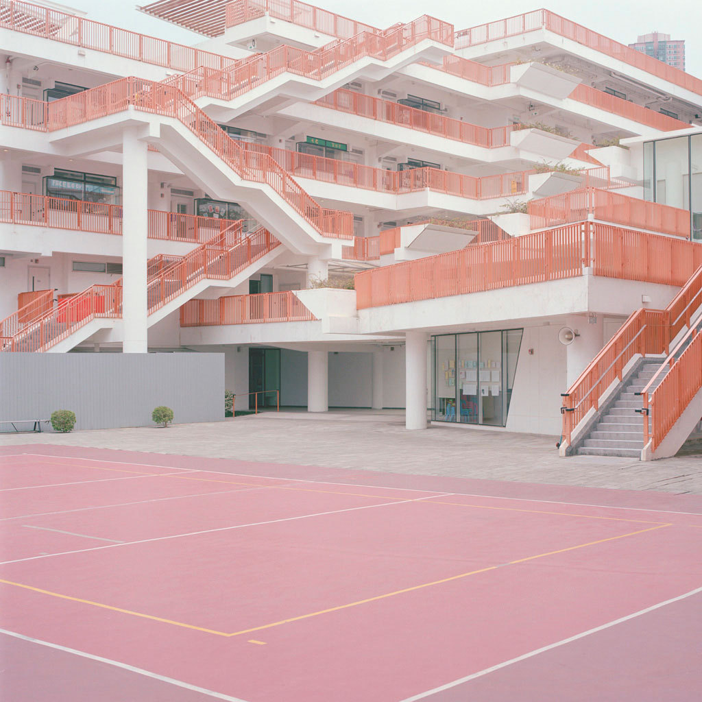 med_13_-courts-ward-roberts-jpg