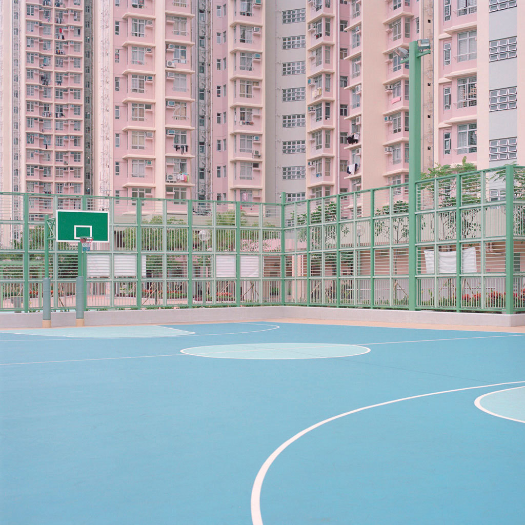 med_12_-courts-ward-roberts-jpg