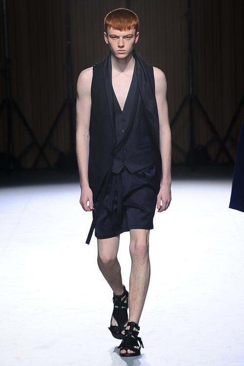 SS13 Tokyo ato035_Jake Shortall(Fashion Prss)