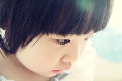 [フリー画像素材] 人物, 子供 - 女の子 ID:201212131200
