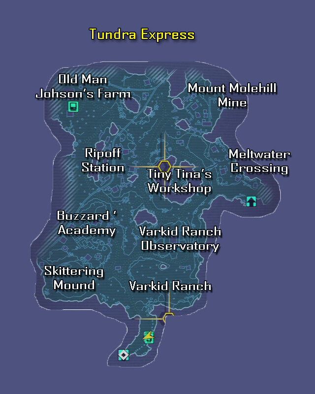 8npb756 borderlands 2 (ps3 & vita) trophy guide & road map  at cos-gaming.co